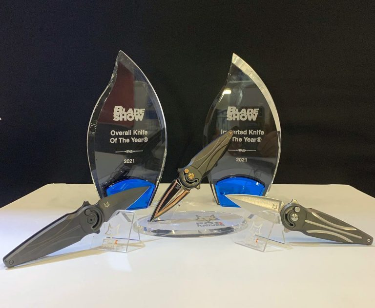 Fox-Knives-Saturn-Award