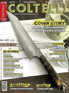 cover coltelli 106